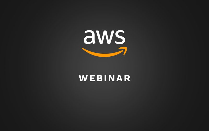 Delivering Compliance and Integration for Virtual Care Solutions with AWS