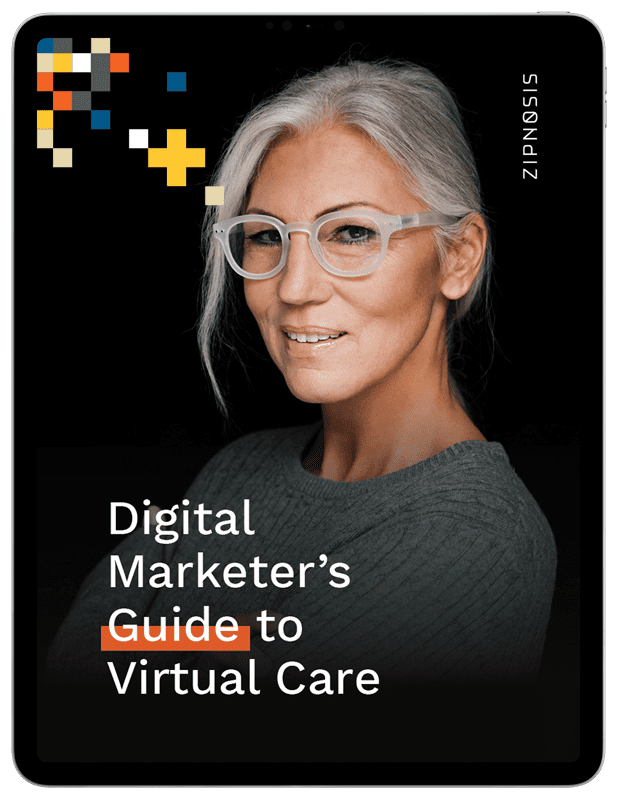 Healthcare-Marketer's-Guide-to-Virtual-Care