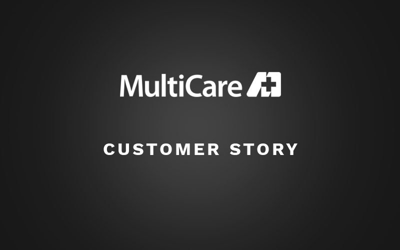 Patient Acquisition Provides Sustainable Financial Model for Virtual Care